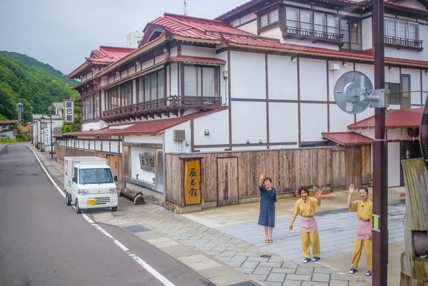 繝サ20160716-18_aomori-tour-153