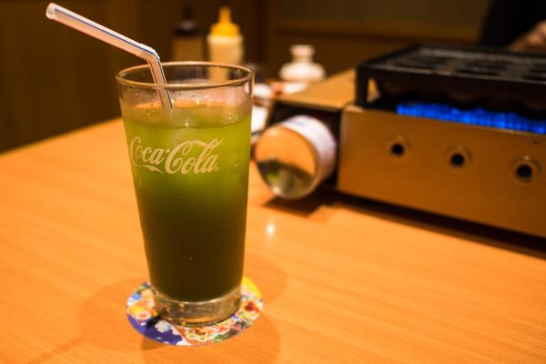 takoyaki-9