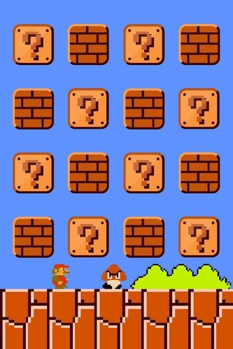 ios-mario-world-blocks