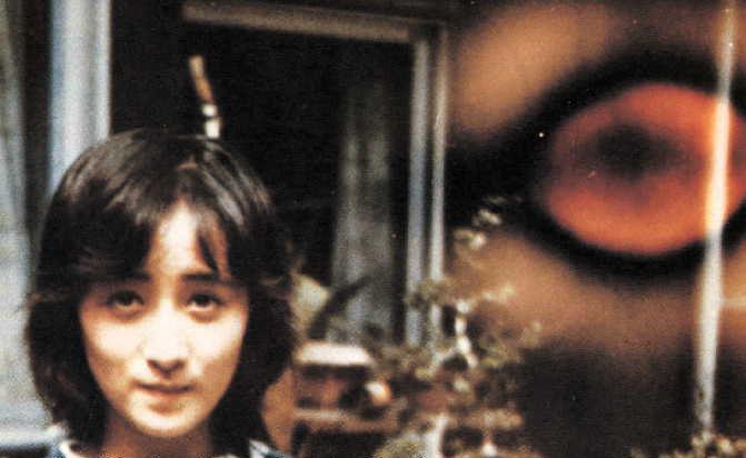 自殺 岡田 有希子