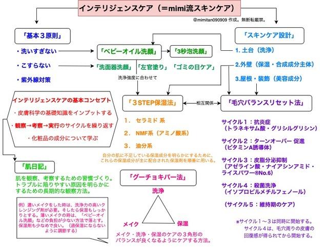 インテリジェンスケア完成版5