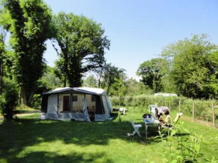camping_penestin