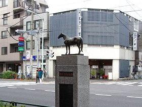 20110424_megurokeiba_ato02