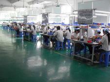 genba_factory_a_