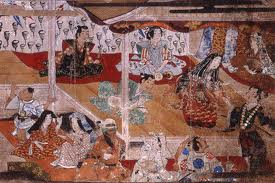 20110220_kabuki02_imagesCAZ79OJX
