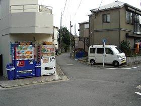 20110424_megurokeiba_ato