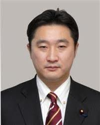 ishikawa_imagesCAFK4OJi5