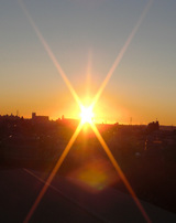 sunriseJan1