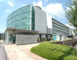 kyorin_daigaku_hospital01