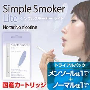 sinmple_lite02