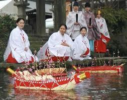 20110303_nagashi_imagesCARTDO90
