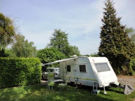 camping_normandie
