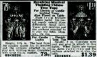 Sears ad1927