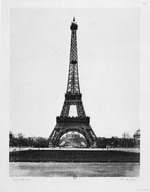 20110331_effel_tower02