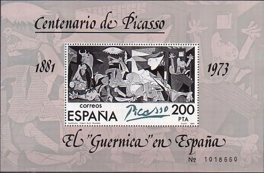 20110426_guernica03