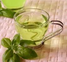 herb_tea02
