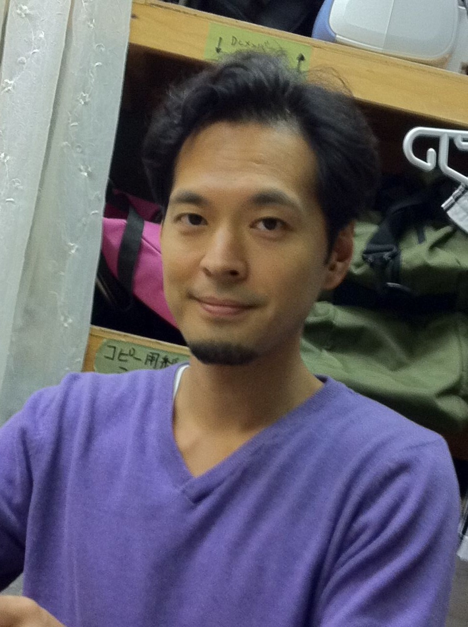 川島得愛の画像 p1_28