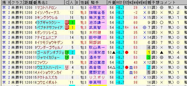 20110115kY02.jpg