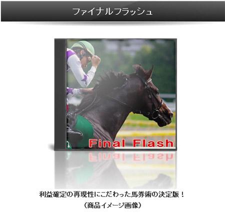 final-flash.jpg