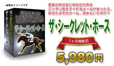 scecrt-horse2