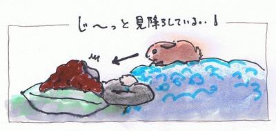CCF20110526_00001