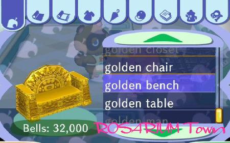 golden bench.JPG