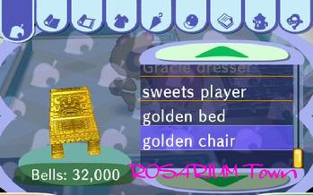 golden chair.JPG