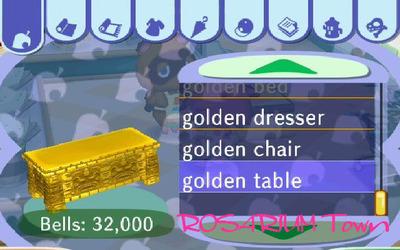 golden table.JPG