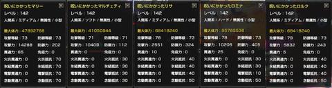 Hard Curse03