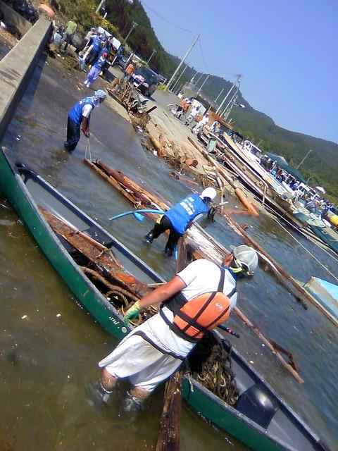20110712oharahama2