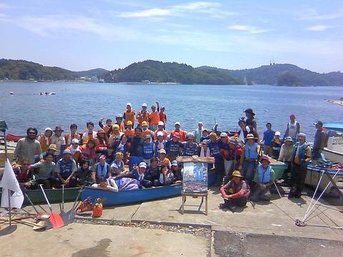 20110712oharahama1
