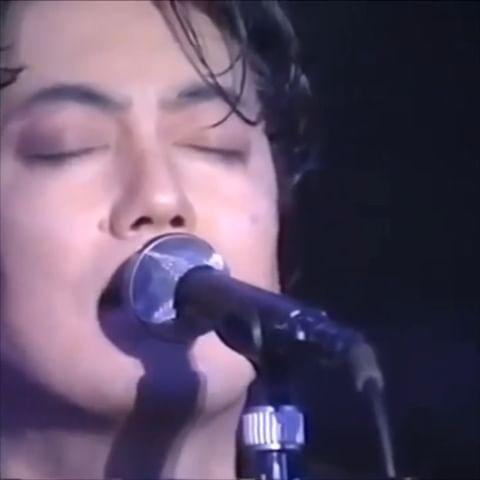 ⑨さよならを待たせて「沢田研二」