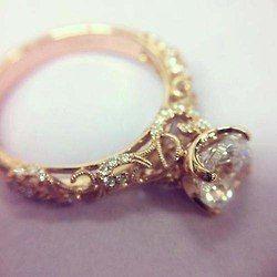 指輪20131003