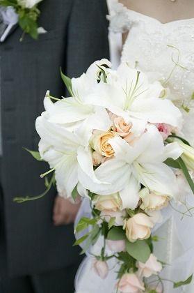 resizeブーケ結婚式