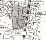 桜神明社古墳