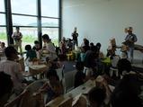 02湖畔美術館�