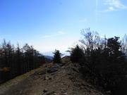 s-15 山頂定点観測地