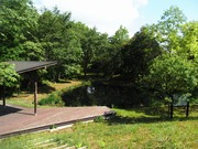 s-05 おむすび池