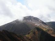 s-23 茶臼岳