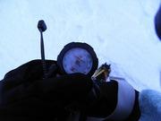 s-08 気温計