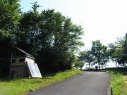 s-04 車道