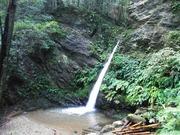 s-03 宿谷の滝