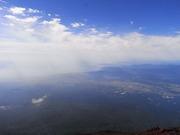 s-11 三島岳眺望