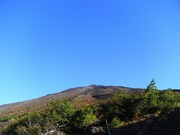s-02 山頂