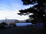 s-01 駐車場
