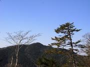 s-10 雲取山