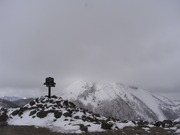 s-16 前白根山山頂