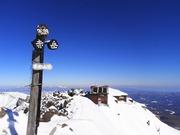 s-20 赤岳山頂