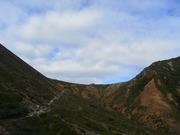 s-06 峰の茶屋跡