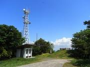 s-12 山頂北側